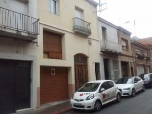 Local a Sabadell